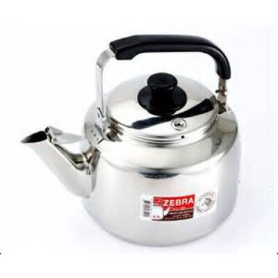 7.5litres Electric Kettle
