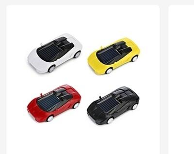 Mini Car Kids Super Cute Creative ABS Children Favourite