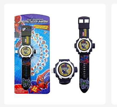 Kids Gift Wrist Watches Digital Watch For Children