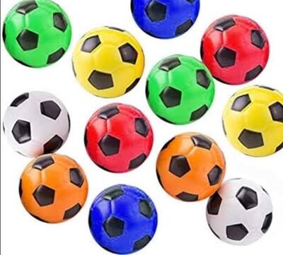 Soccer Balls for Kids
