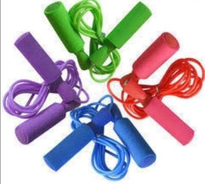 Skipping Ropes For Kids