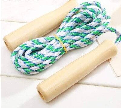 Skipping Ropes For Adults