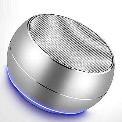 R9 Mini Bluetooth Speaker