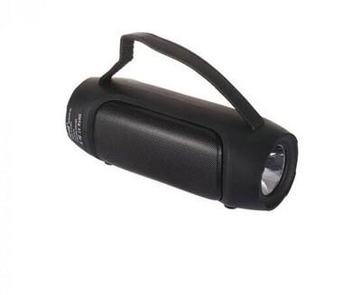 Ns S8 Bluetooth Speaker