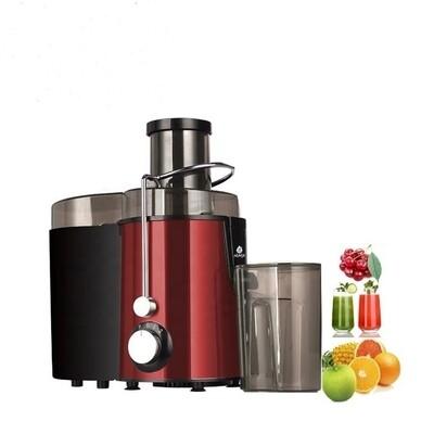 Professional Juice Extractor