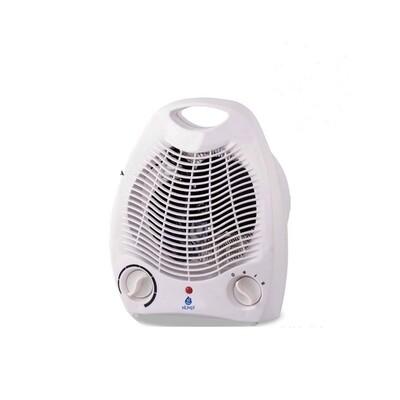 Nunix Fan Heater NH-01