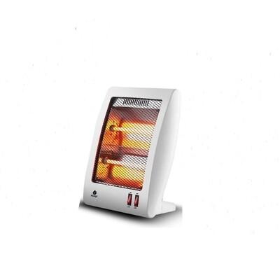 Nunix Room Heater NH-02