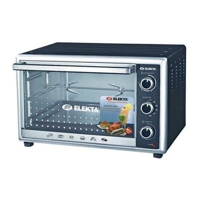 Elektra 100L Oven