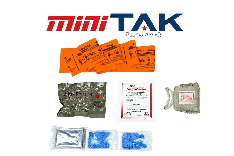 """mini-TAK """"B"""" Kit"""