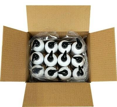 Case of Premium Hand Sanitizer - 8 oz. Pump Bottles (case of 12)