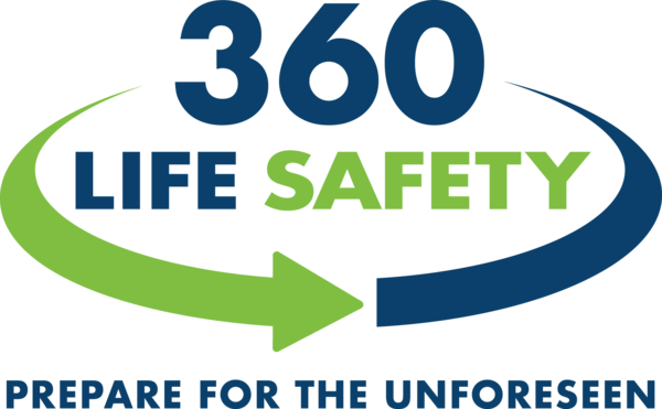 360 Life Safety