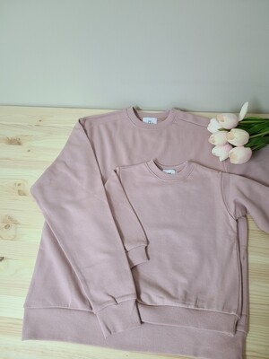 Pink Family Shirt