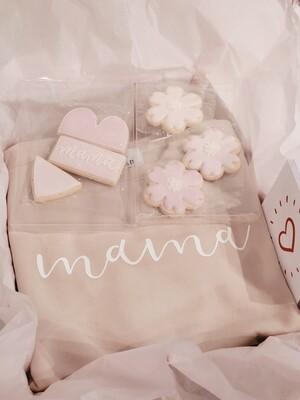 mama _ Mom Sweatshirts