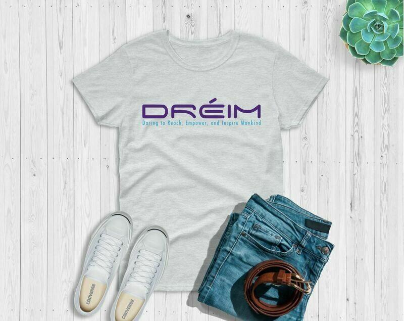 DRÉIM Shirt