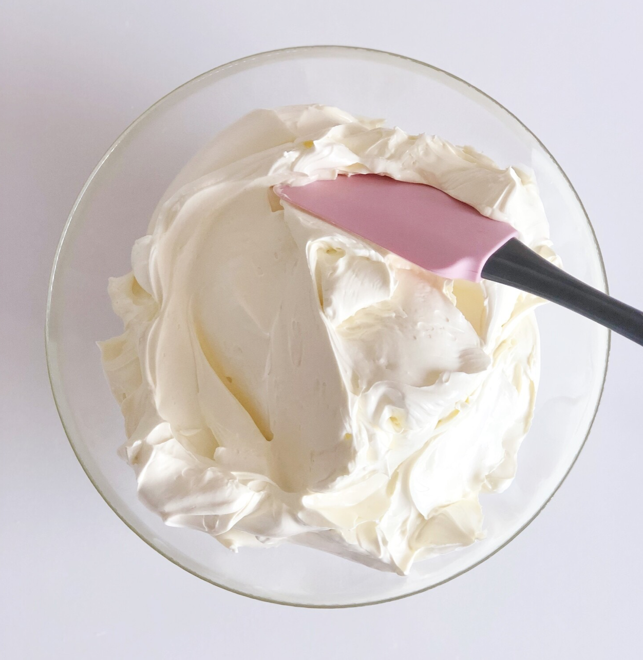 Our ULTIMATE Swiss Meringue Buttercream Recipe