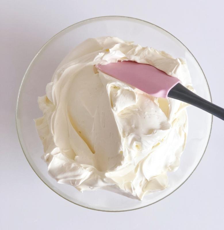 Our ULTIMATE Swiss Meringue Buttercream Recipe