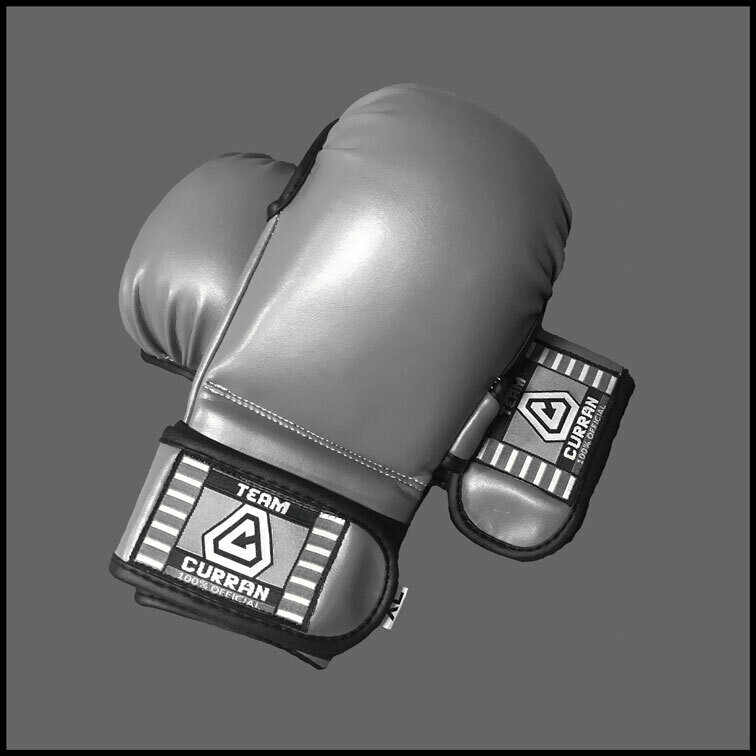 Gloves (Grappling)