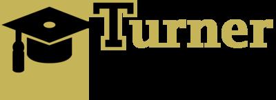 Turner Foundation Pass Card - Staff
