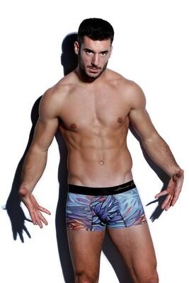 Alexander COBB Underwear - Boxer Short