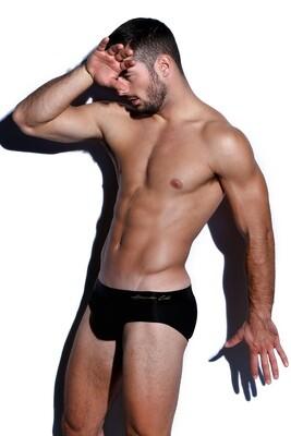 Alexander COBB Underwear - Slip