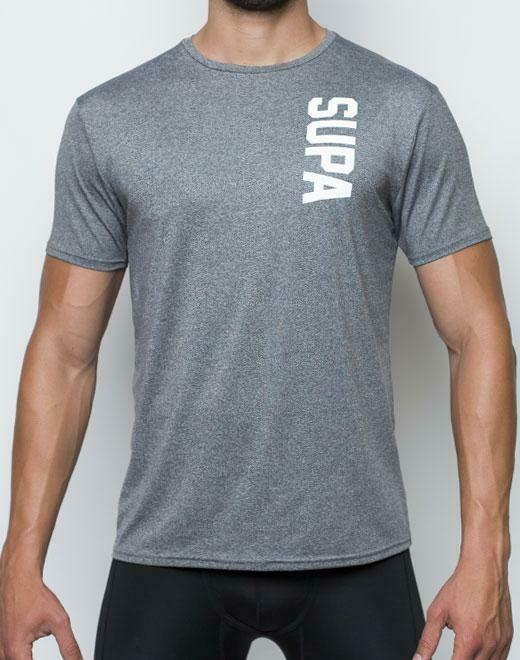 Supawear - T-Shirt