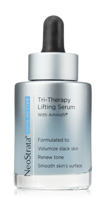 NeoStrata® Skin Active Tri-Therapy Lifting Serum