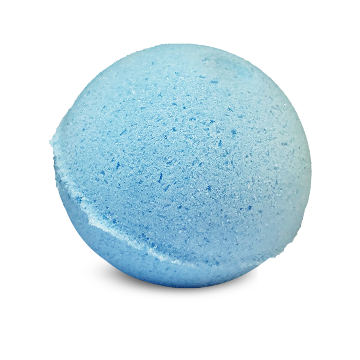 CH Collection® Bath Bomb - Mood Lifter