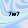 7w7 Urban