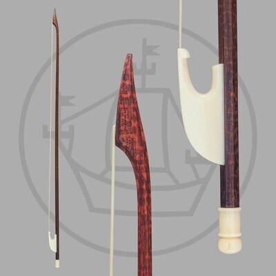 Tononi Modell für Cello