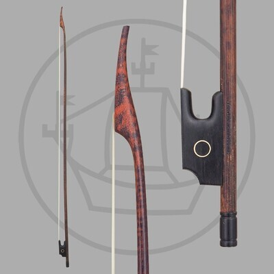 Corelli Modell für Violine bzw. Diskantgambe