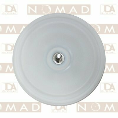 Nomad N04-2000-20-700 Air Valve Assembly Replaces Wilden 04-2000-20-700