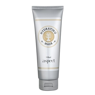 Aspect - Hydrating Mask - 118ml