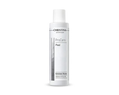 Clinical - ProCare - Cover - 30ml