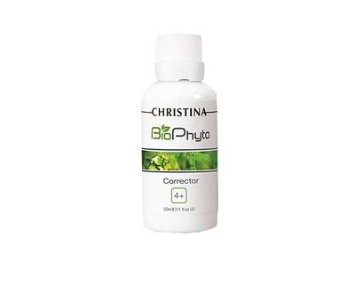 Christina BioPhyto - Corrector 4+ - 30ml