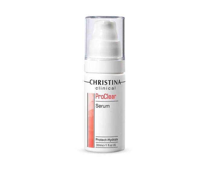 Christina Clinical - ProClear - Serum - 30ml
