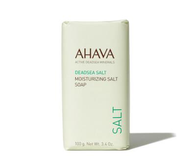 Ahava - Deadsea Salt Soap