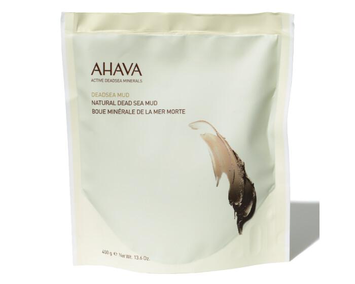 Ahava Deadsea Body Mud
