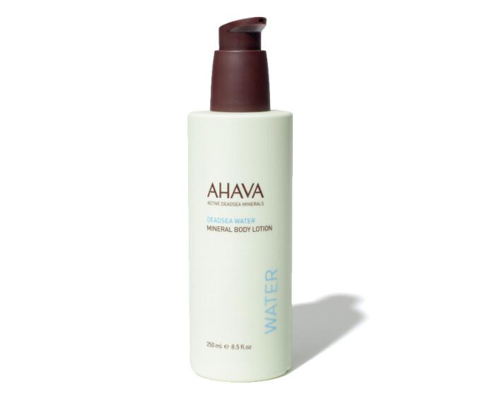 Ahava - Mineral Body Lotion - 250ml