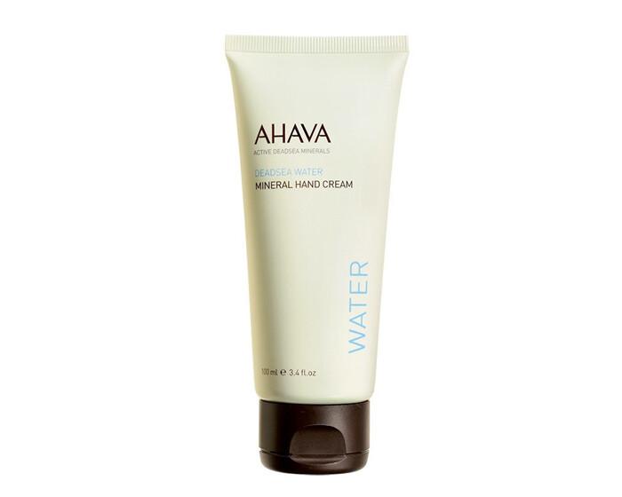 Ahava - Deadsea Mineral Hand Cream - 100ml
