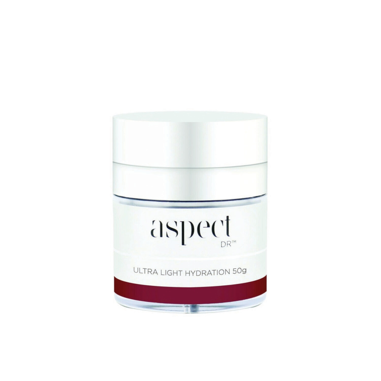 Aspect Dr - Ultra Light Hydration - 50g