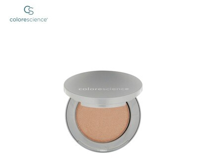 ILLUMINATOR MORNING GLOW 3.9g Sun-kissed illuminator