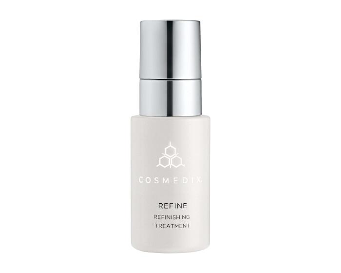 Cosmedix - Refine Plus High-Potency Refinishing Treatment - 15ml