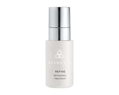 Cosmedix - Refine Plus High-Potency Refinishing Treatment - 15ml