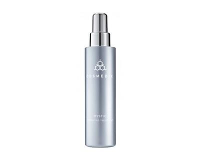 Cosmedix - Mystic Spray - 150ml