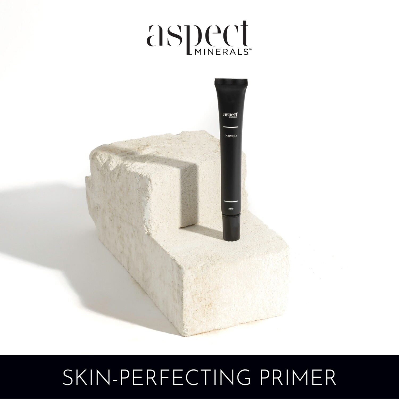 Aspect Mineral Primer
