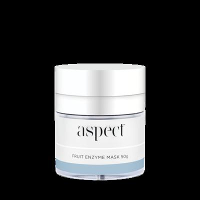 Aspect Fruit Enzyme Mask - 50g