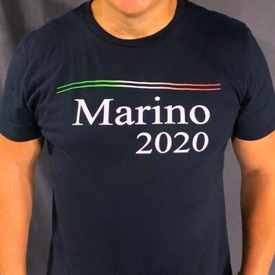 LIMITED EDITION - Marino 2020 - Men's Shirt