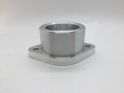 Part# 4700000117 Support Drive Roll Bearing Housing for VEW60 Washer
