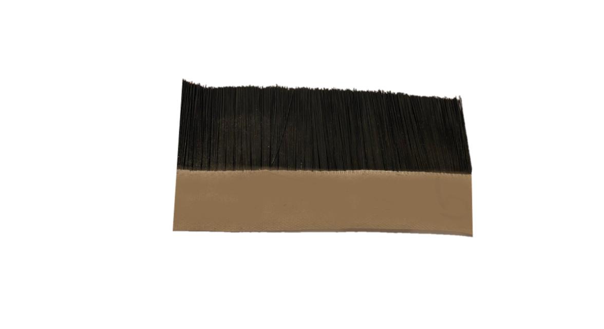 Part# 47013265 End Brush