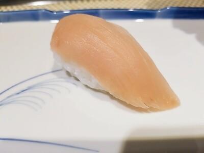 pc Tuna